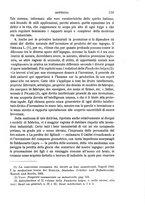 giornale/TO00182854/1911/unico/00000197