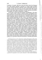 giornale/TO00182854/1911/unico/00000198
