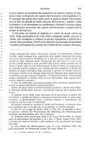 giornale/TO00182854/1911/unico/00000199