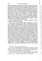 giornale/TO00182854/1911/unico/00000200