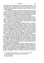 giornale/TO00182854/1911/unico/00000201