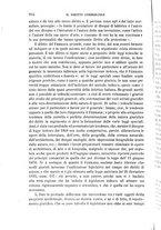 giornale/TO00182854/1911/unico/00000202