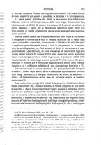 giornale/TO00182854/1911/unico/00000203