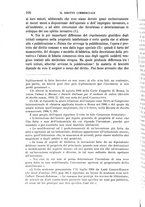 giornale/TO00182854/1911/unico/00000204