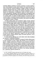giornale/TO00182854/1911/unico/00000205