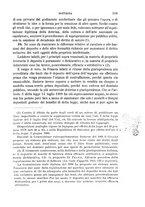 giornale/TO00182854/1911/unico/00000207