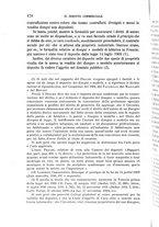 giornale/TO00182854/1911/unico/00000208