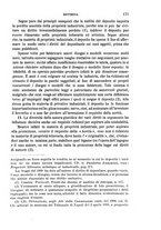 giornale/TO00182854/1911/unico/00000209