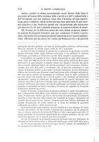 giornale/TO00182854/1911/unico/00000210