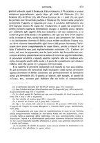 giornale/TO00182854/1911/unico/00000211