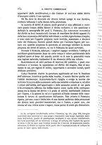giornale/TO00182854/1911/unico/00000212