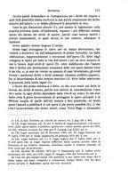 giornale/TO00182854/1911/unico/00000213