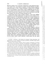 giornale/TO00182854/1911/unico/00000214
