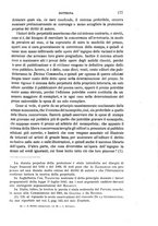 giornale/TO00182854/1911/unico/00000215