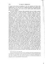 giornale/TO00182854/1911/unico/00000216