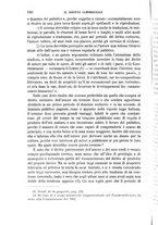 giornale/TO00182854/1911/unico/00000218