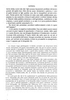 giornale/TO00182854/1911/unico/00000219