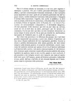 giornale/TO00182854/1911/unico/00000220