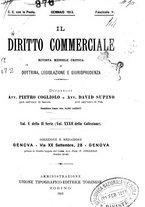 giornale/TO00182854/1913/unico/00000005