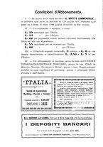 giornale/TO00182854/1913/unico/00000006