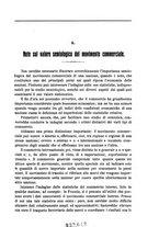 giornale/TO00182854/1913/unico/00000013