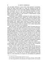giornale/TO00182854/1913/unico/00000014