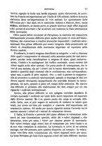 giornale/TO00182854/1913/unico/00000017