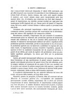 giornale/TO00182854/1913/unico/00000018