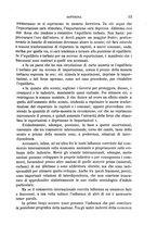giornale/TO00182854/1913/unico/00000019