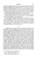giornale/TO00182854/1913/unico/00000043