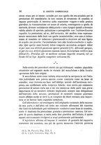 giornale/TO00182854/1913/unico/00000044