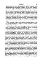 giornale/TO00182854/1913/unico/00000045