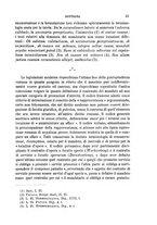 giornale/TO00182854/1913/unico/00000047
