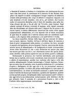giornale/TO00182854/1913/unico/00000049