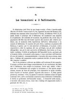 giornale/TO00182854/1913/unico/00000050
