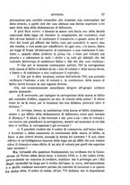 giornale/TO00182854/1913/unico/00000053
