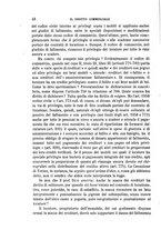 giornale/TO00182854/1913/unico/00000054