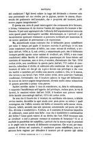 giornale/TO00182854/1913/unico/00000055