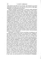 giornale/TO00182854/1913/unico/00000056