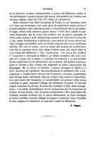 giornale/TO00182854/1913/unico/00000057