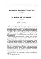 giornale/TO00182854/1913/unico/00000058