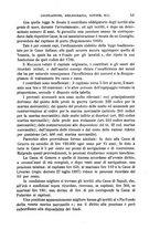 giornale/TO00182854/1913/unico/00000059