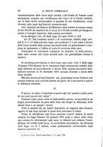 giornale/TO00182854/1913/unico/00000062