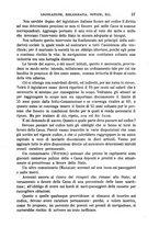 giornale/TO00182854/1913/unico/00000063