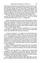 giornale/TO00182854/1913/unico/00000065
