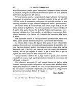 giornale/TO00182854/1913/unico/00000066