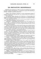 giornale/TO00182854/1913/unico/00000067