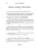 giornale/TO00182854/1913/unico/00000068