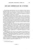 giornale/TO00182854/1913/unico/00000069