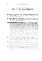 giornale/TO00182854/1913/unico/00000070